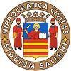 Logo UNISA.jpg