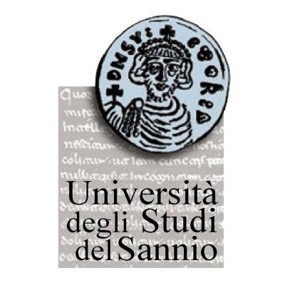 news_foto_60784_universita-del-sannio.jpg