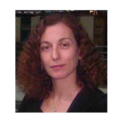 Beatrice Vallone