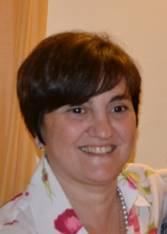 Contact :    Department of Life Sciences, University of Siena (Siena, Italy)   phone:  +  39 0577 235381   email:   Lucia.morbidelli@unisi.it      Website:  https://www.dsv.unisi.it/en/department/teaching-staff/lucia-morbidelli