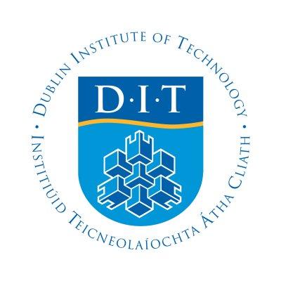 DIT_logocol2013.jpg