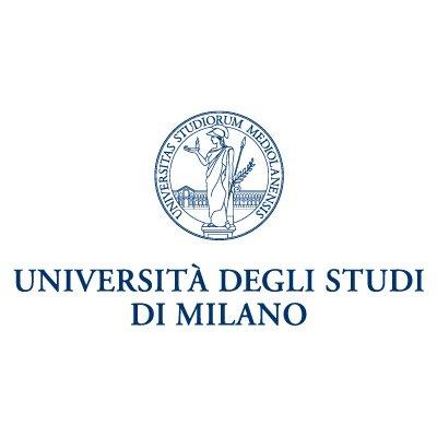 Universita Milano_Celotti.jpg