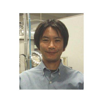 Contact :   Nagoya Institute of Technology (NITech), Japan  phone:  +81-52-735-5379    email:   tanemura.masaki@nitech.ac.jp    Website:   https://www.nitech.ac.jp/eng/index.html