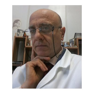 Contact :   University of Florence. Florence, Italy Department of Experimental & Clinical Medicine Section of Anatomy & Histology Research Unit of Histology & Embryology  phone: +39  email: daniele.bani@unifi.it   Website: https://www.na.imm.cnr.it/