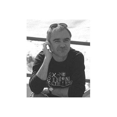Contact :   Laboratoire Interdisciplinaire de Physique (LIPhy) – CNRS and Université Grenoble Alpes  phone:  +33 4 76 51 45 20   email:   thomas.podgorski@univ-grenoble-alpes.fr    Website:   http://www-liphy.ujf-grenoble.fr