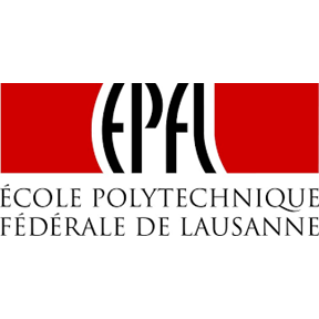 EPFL.png