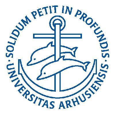 aarhus_logo.jpg