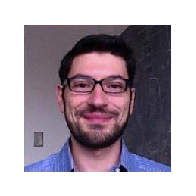Contact :    Harvard Medical School   phone: +1 (617) 713 8652  email:  giuseppe@tklab.hms.harvard.edu   Website:  https://www.linkedin.com/in/giuseppe-di-caprio-b0010242/