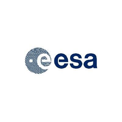 ESA_03_logo_dark_blue.jpg