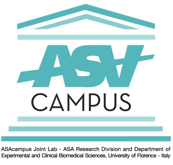 ASA Campus