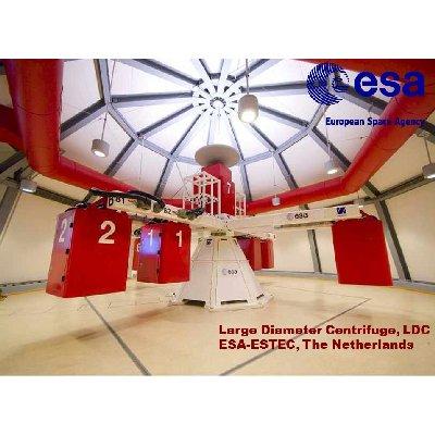 ESA-LDC