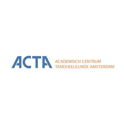 ACTA.jpg