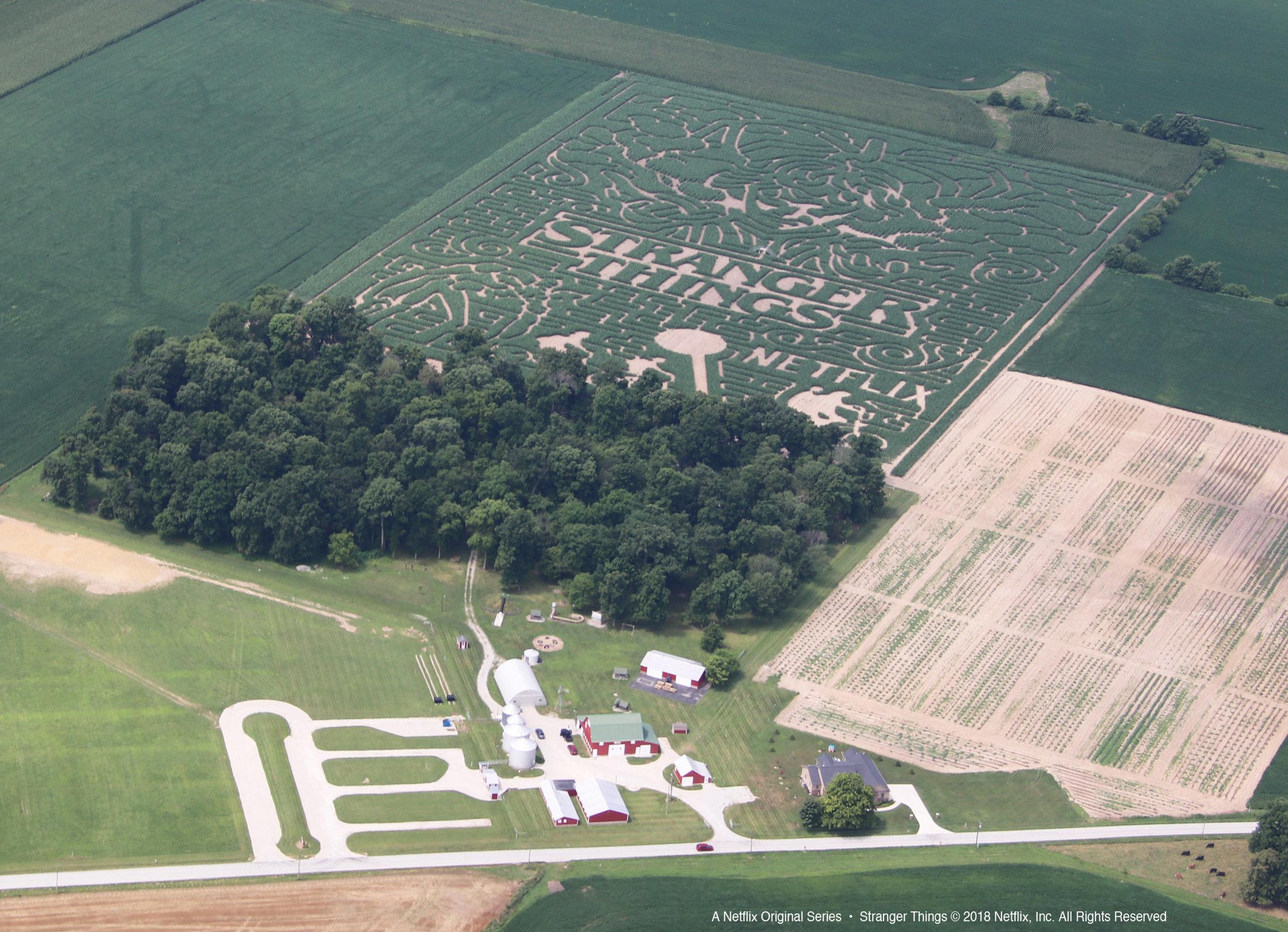 aerial_2199.jpg
