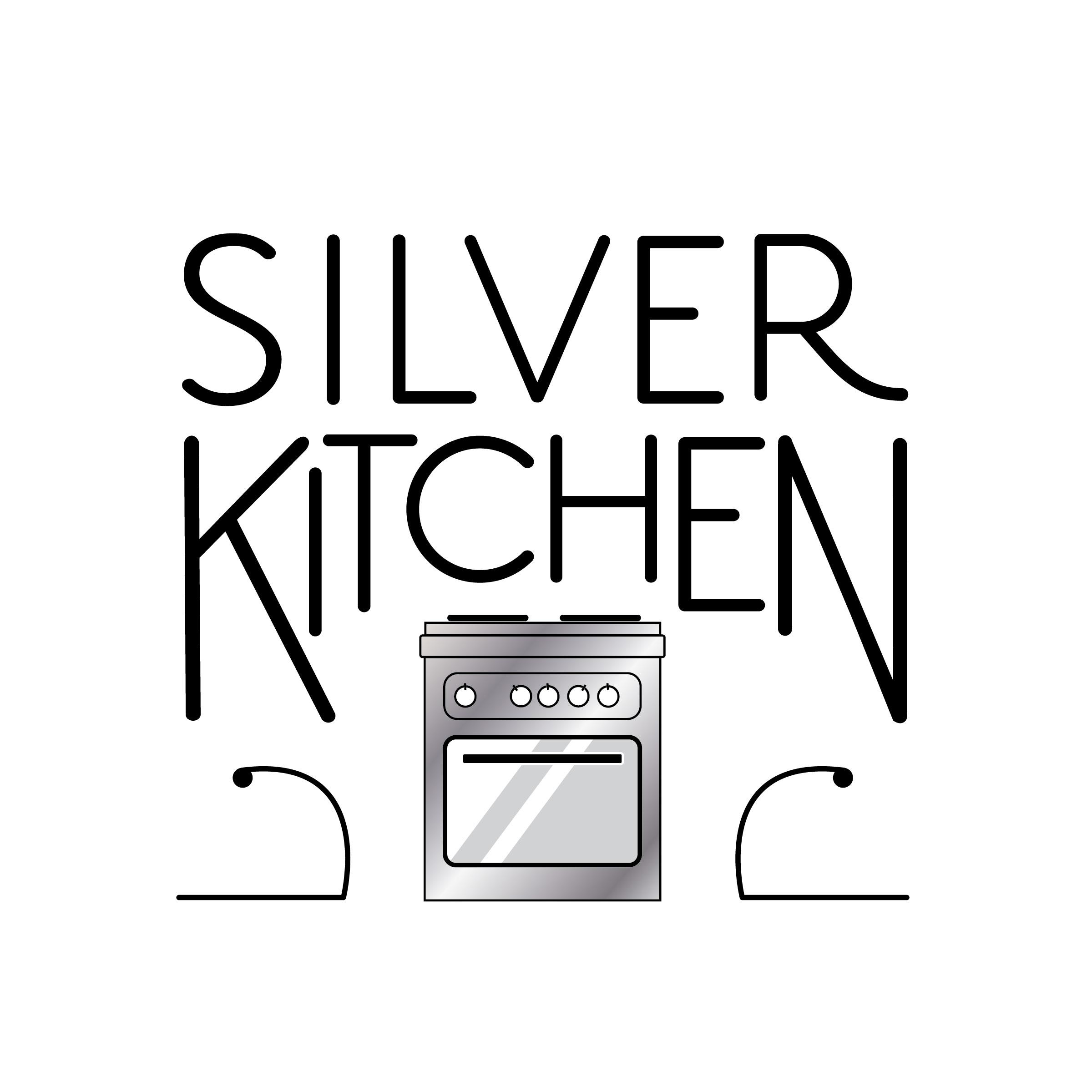 Silver_Kitchen_Logo.jpg