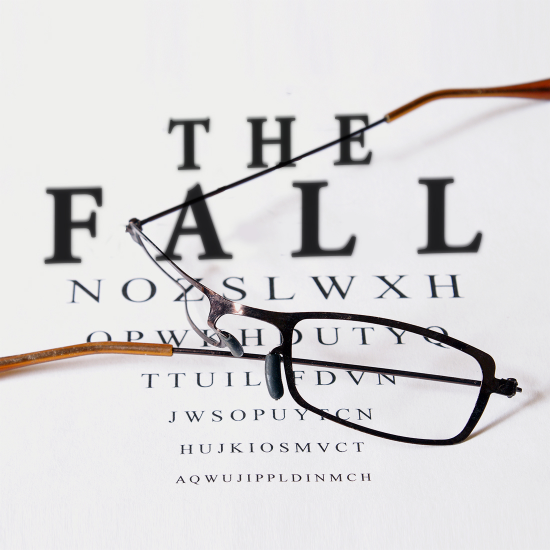 TheFall_FullRes_Deliver.jpg