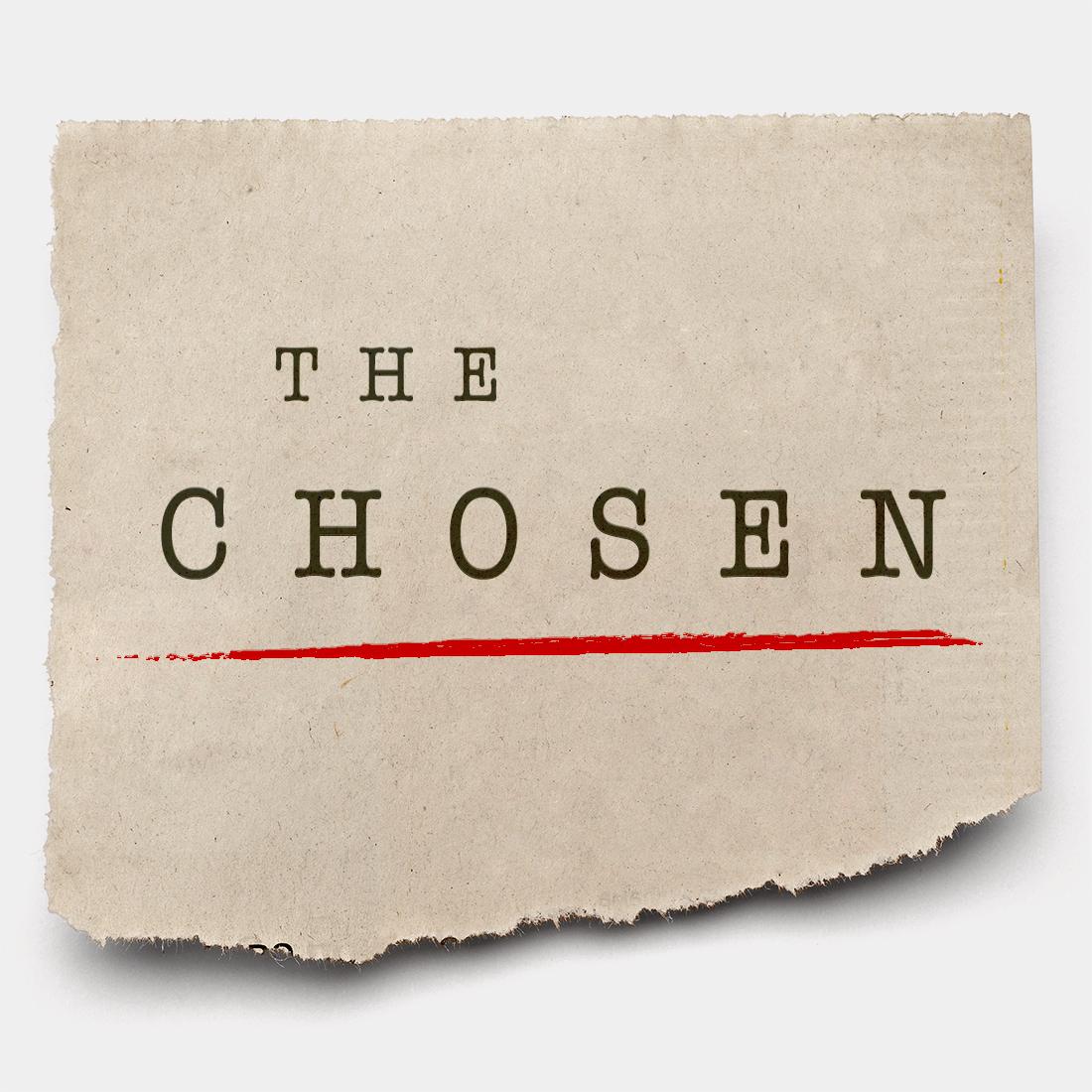 TheChosen_Deliver.jpg