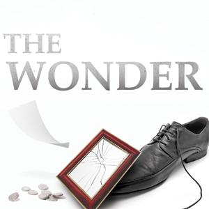 The-Wonder_Thumbnail1.jpg