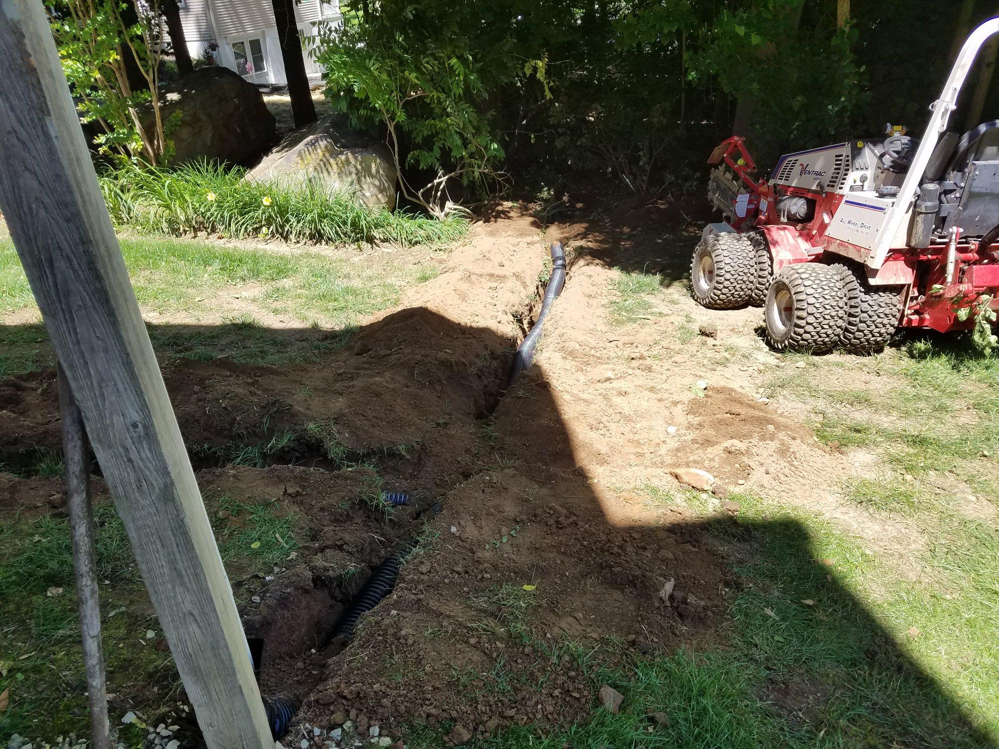 Drainage Job 5.jpg