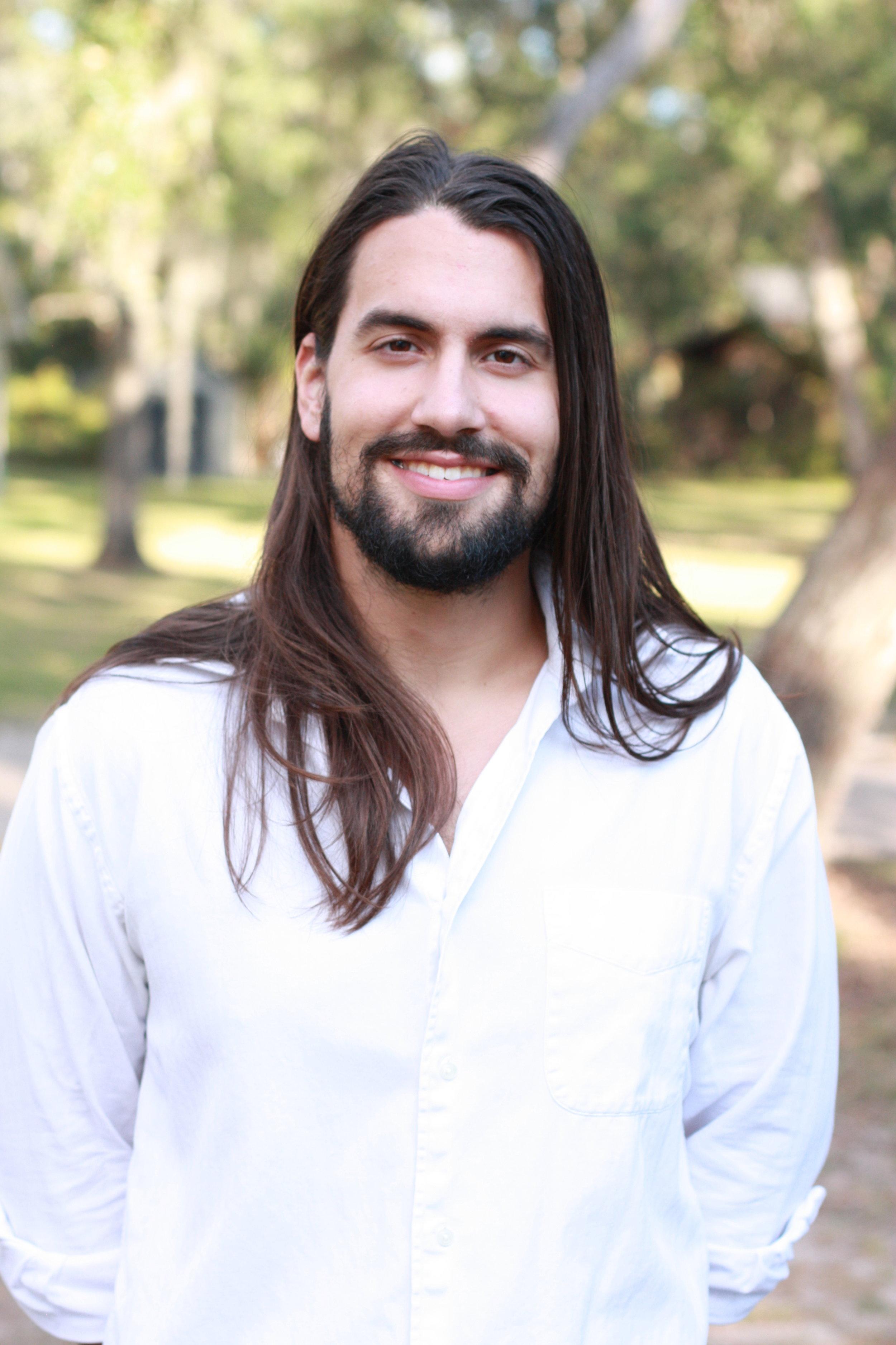 Current Best Long Hair.JPG