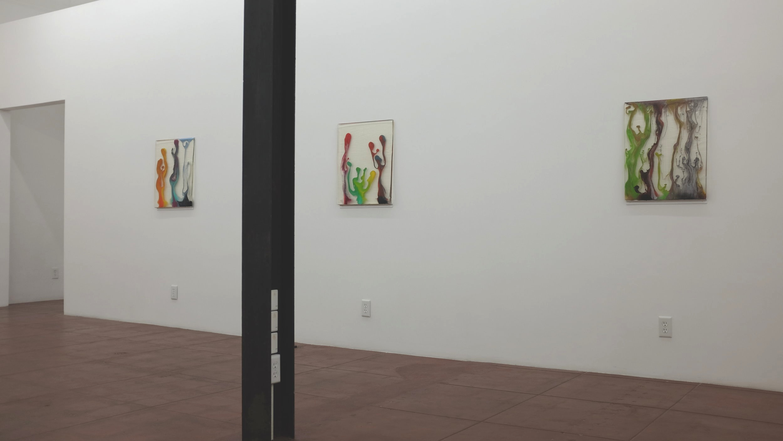 installation view no.6