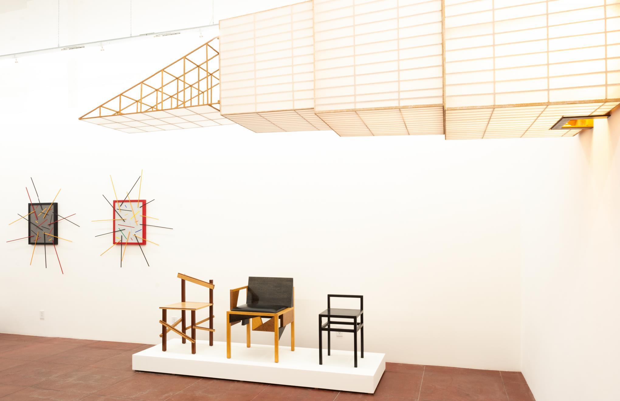 installation view no.13
