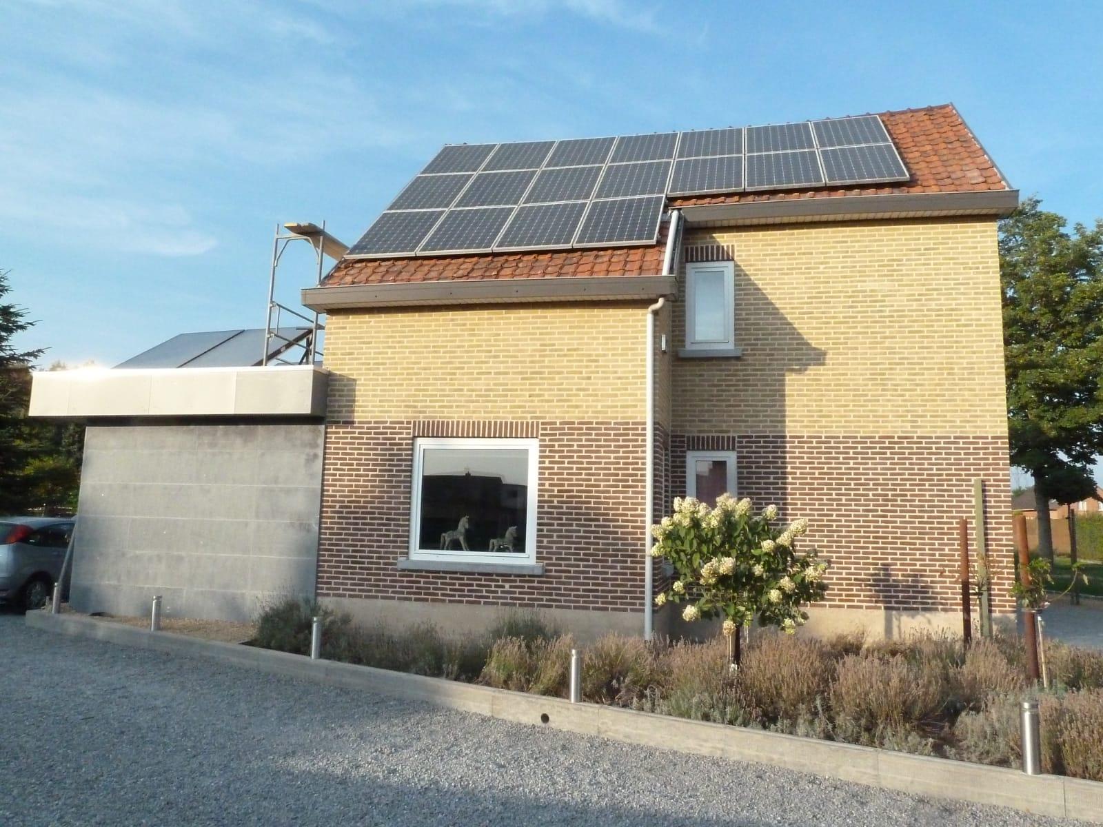 BVBA Bosch  — Gevelrenovaties Diepenbeek en Bilzen 13.jpeg