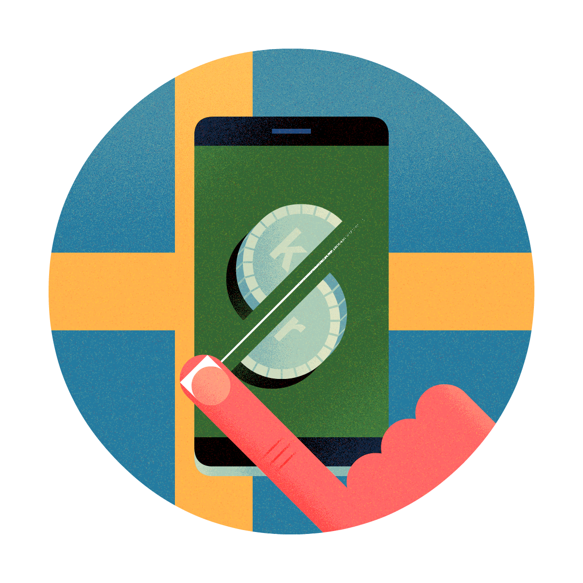 economia_sweden.png
