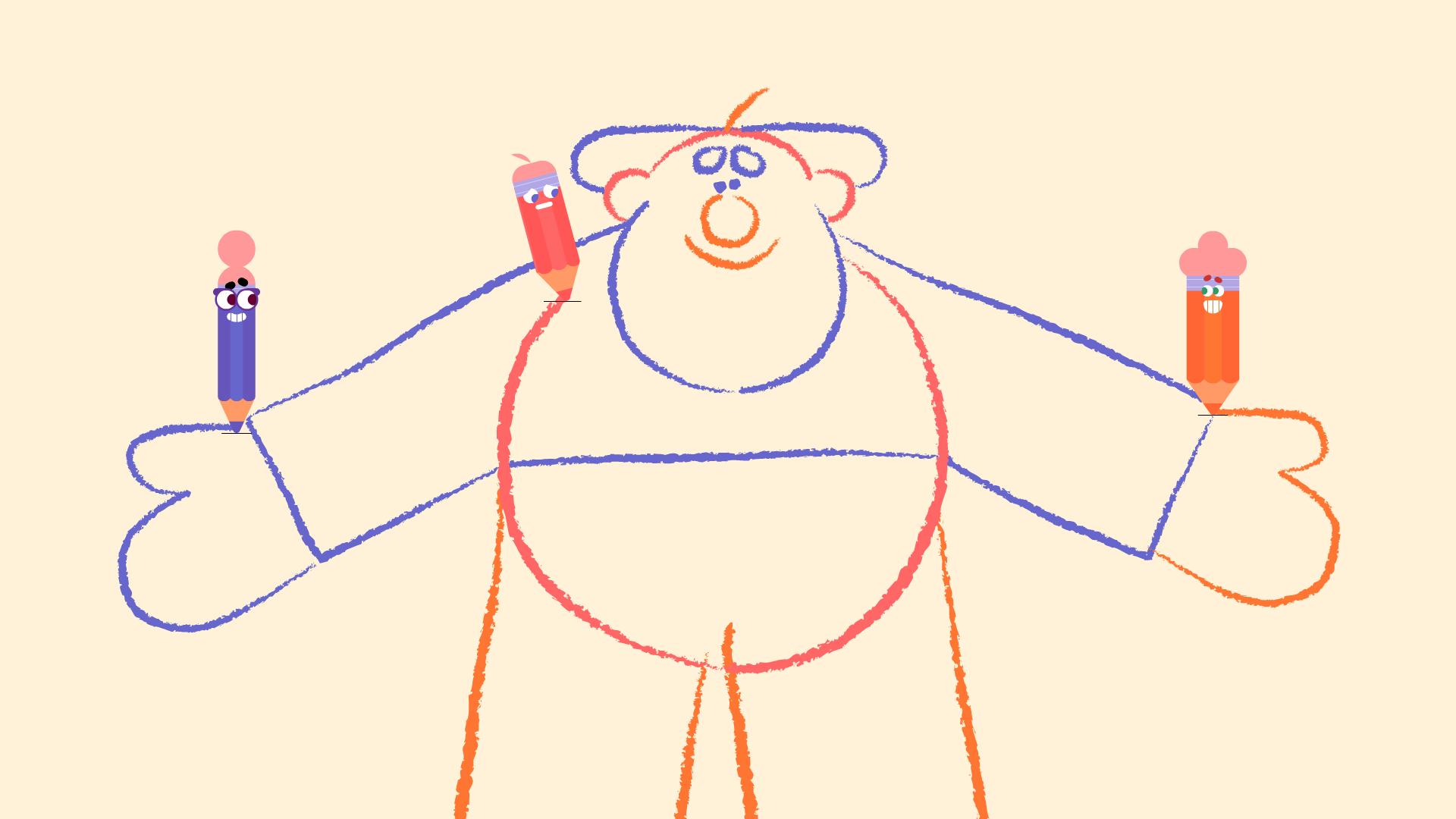 pencils_002.png