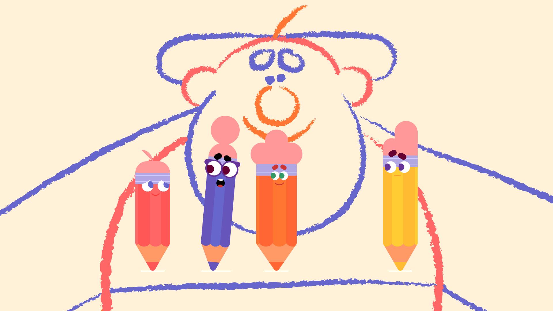 pencils_003.png