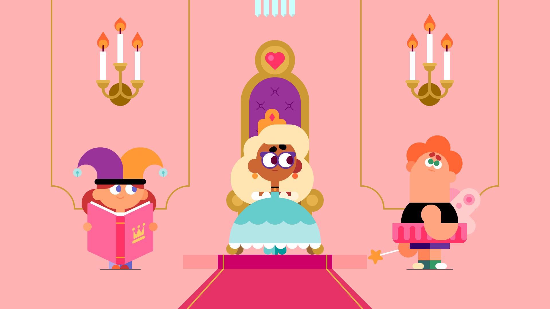 Princess_002.png