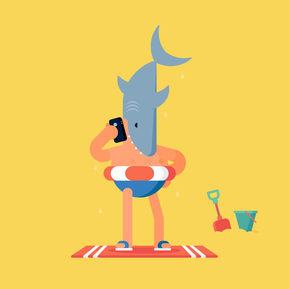 oscar_shark_v05.png