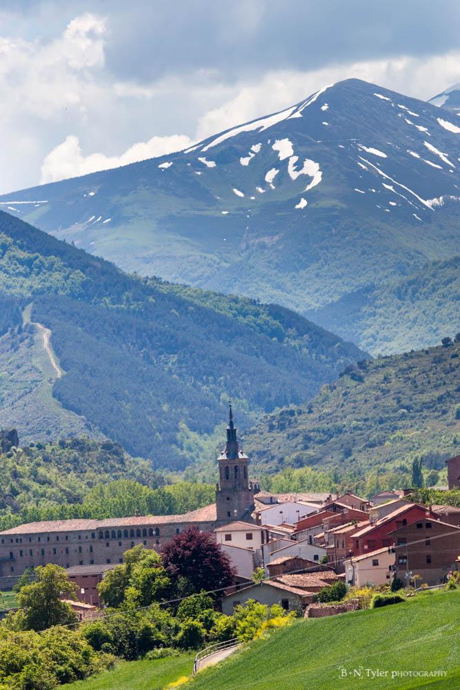 Spain_trip-5705.jpg