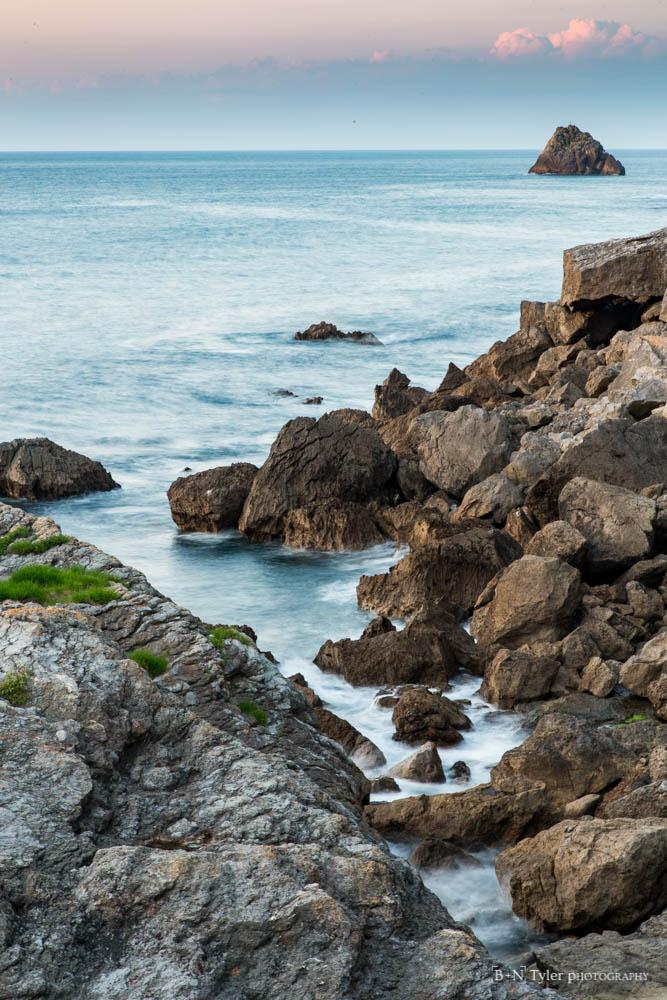 Ea Beach