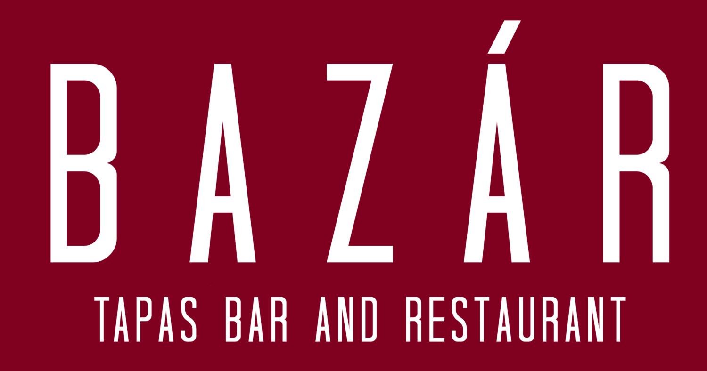 Bazar Tapas Bar, Signature Cocktail, Tapas Dishes, Tapas Bar, Tapas NYC, Happy Hour,  Happy Hour Near me