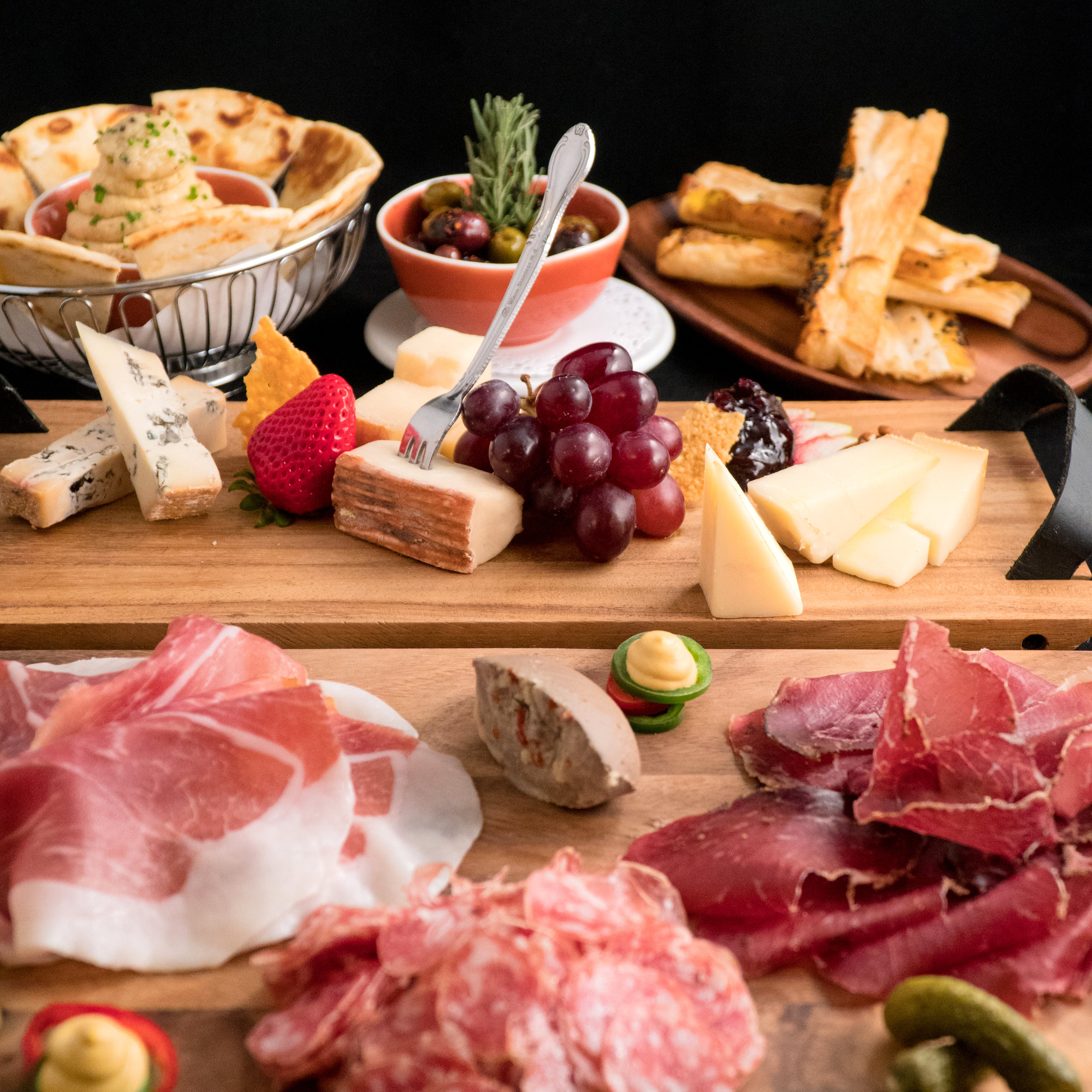 cheese and meat board-23a.jpg