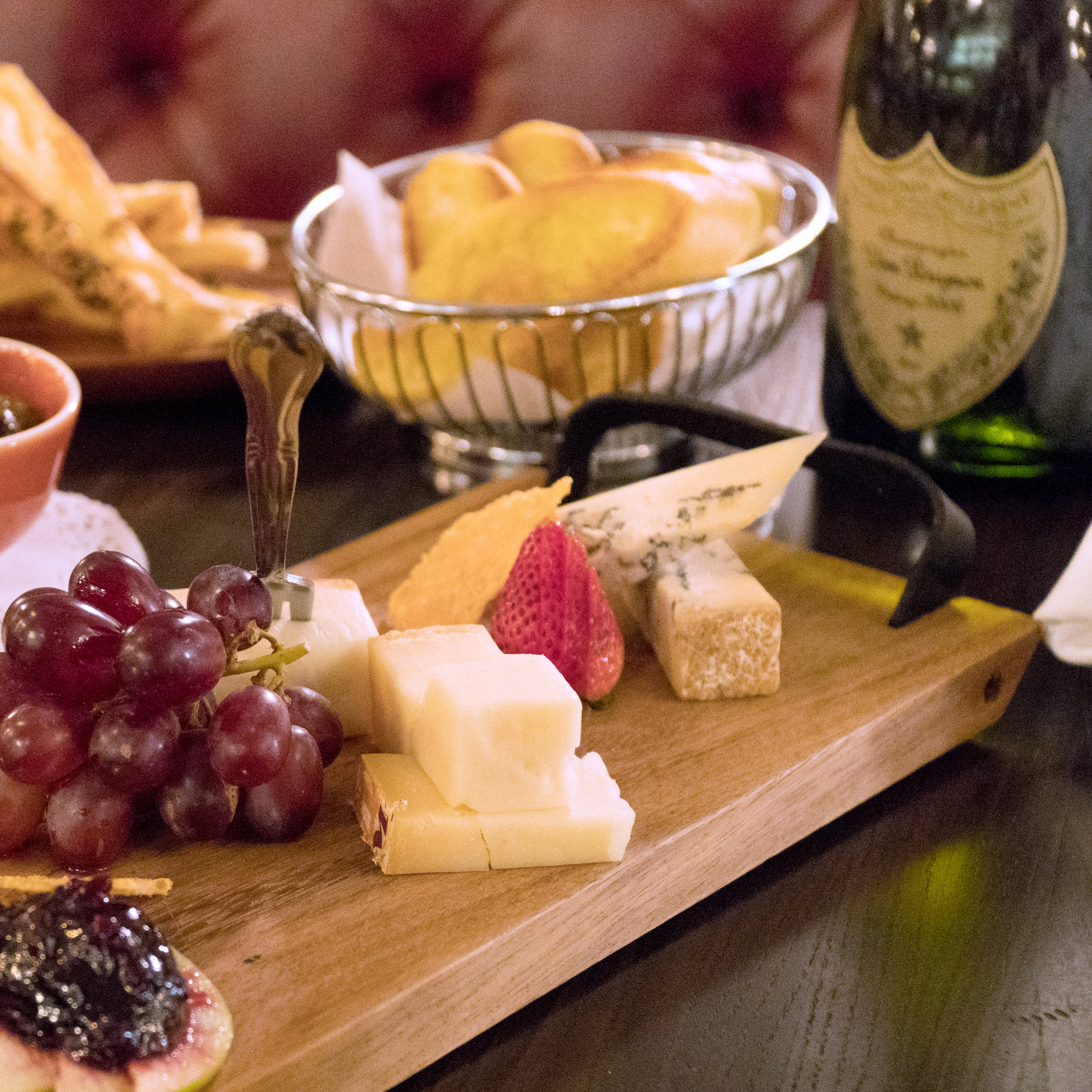 cheese and meat board-14a.jpg