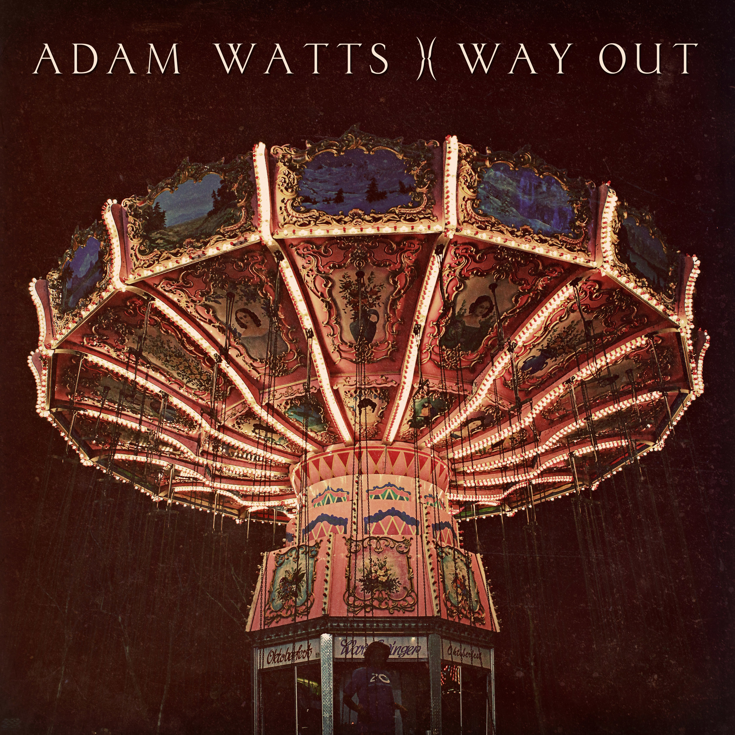 Adam Watts-WAY OUT-Cover.jpg