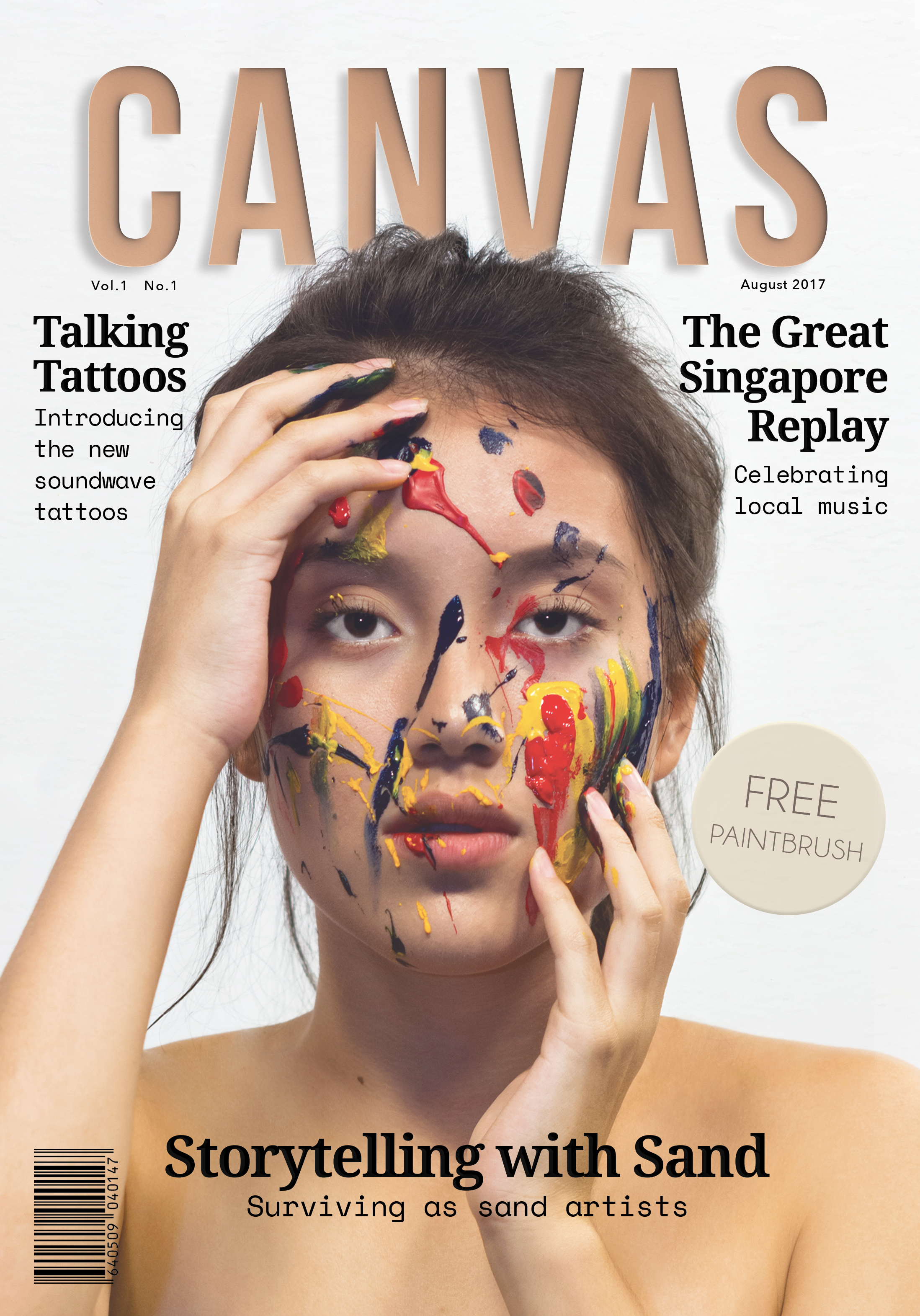 COVER EDITED 3.jpg