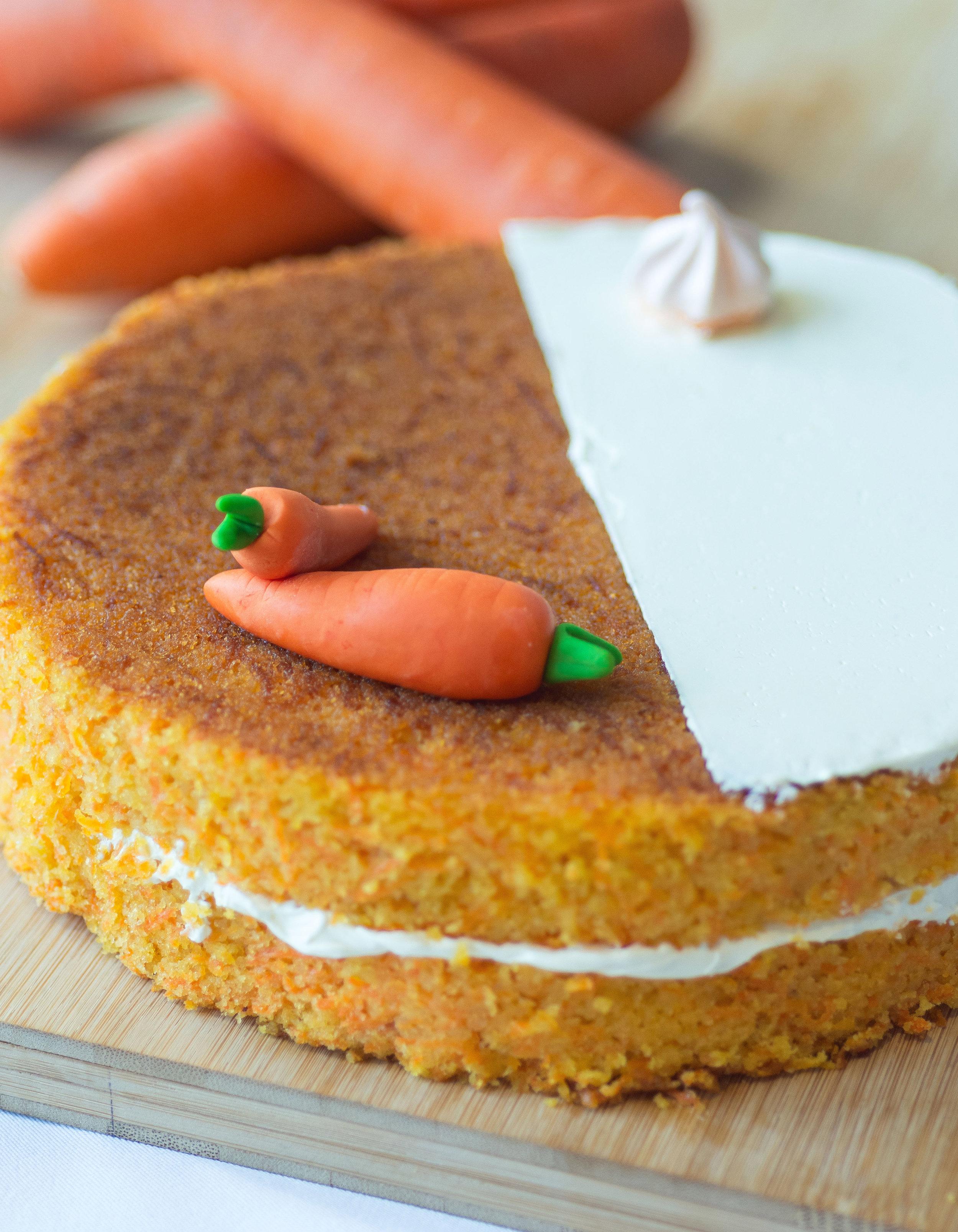 carrotcake-3.jpg
