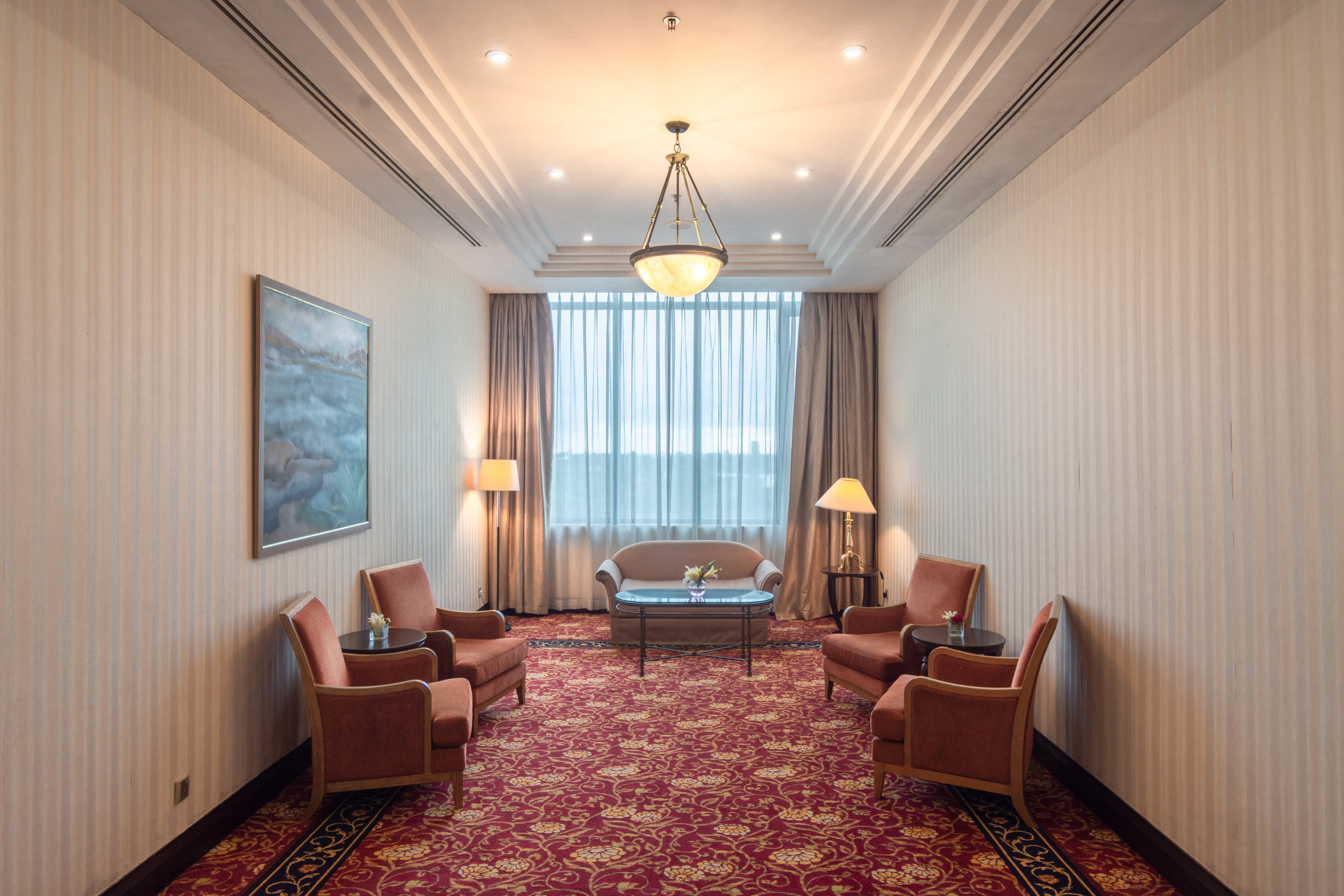 inya room-1.jpg