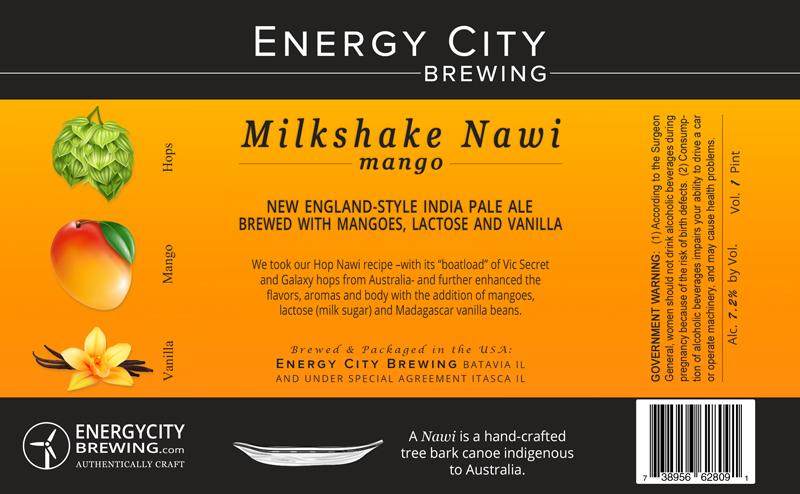 cans_IntLabel_16oz_WrapAround_February2019_MilkshakeNawiMango_ForPreview.jpg