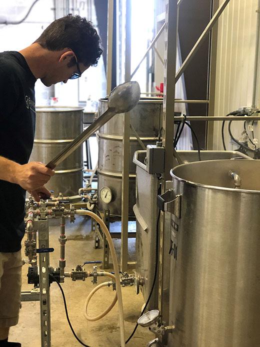 brewing1_r.jpg
