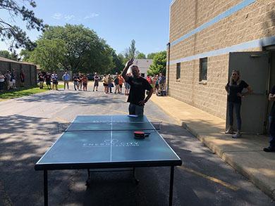 ping pong table_r.jpg