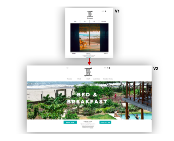website-hotel-specialist-drolette.png