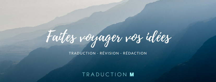 traduction-m-maxime-pearson-drolette.png