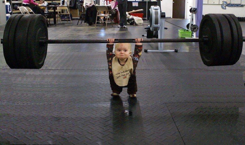 baby-lift-weight.jpg