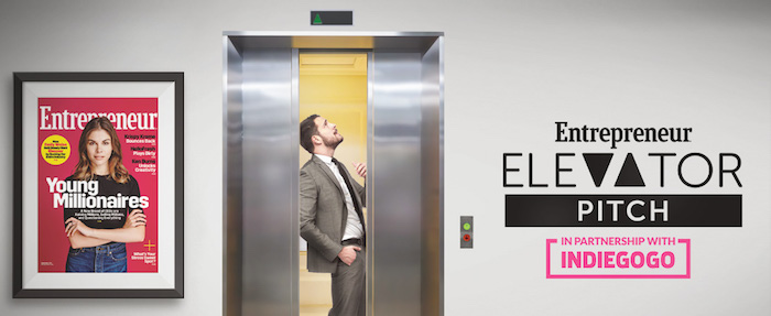 elevator-pitch-tv-show.jpg