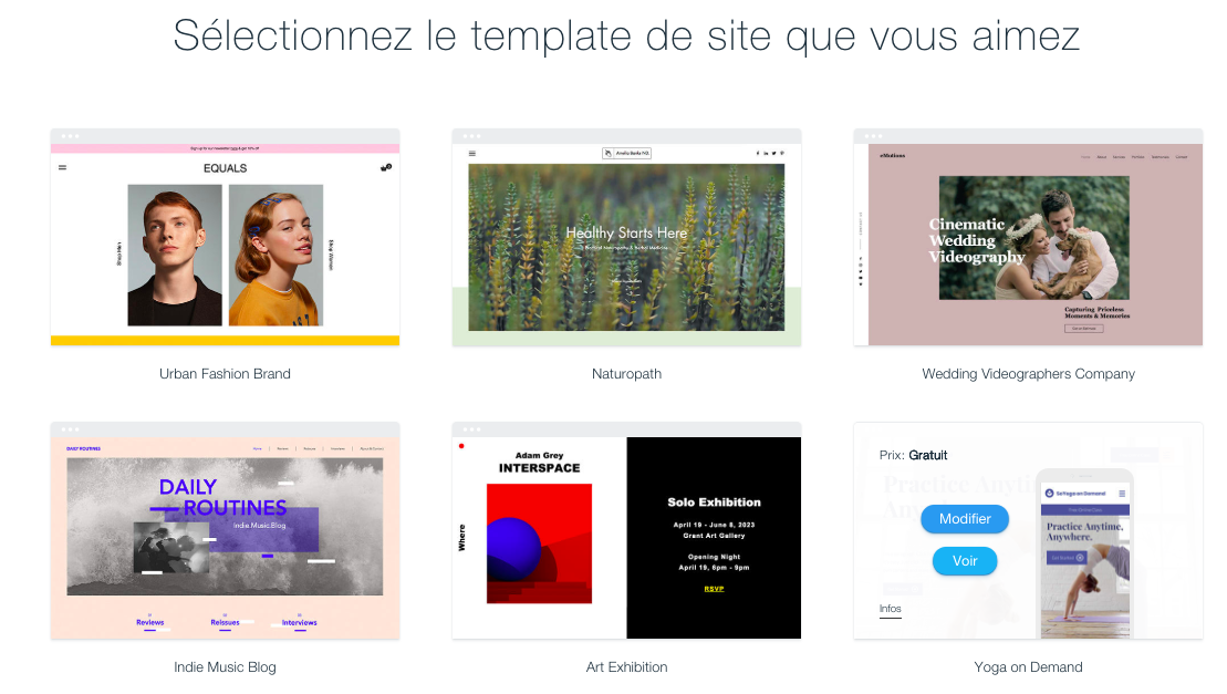 template-wix-entreprise.png