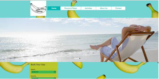 tapisserie-bananes-site-web.png