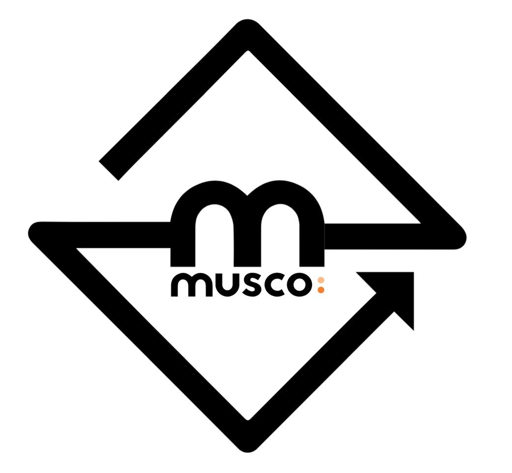 musco duze logo.jpg